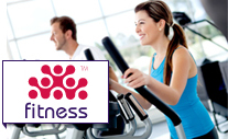 Club Fitness Holidays