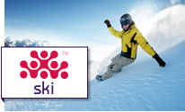 Club Ski Holidays
